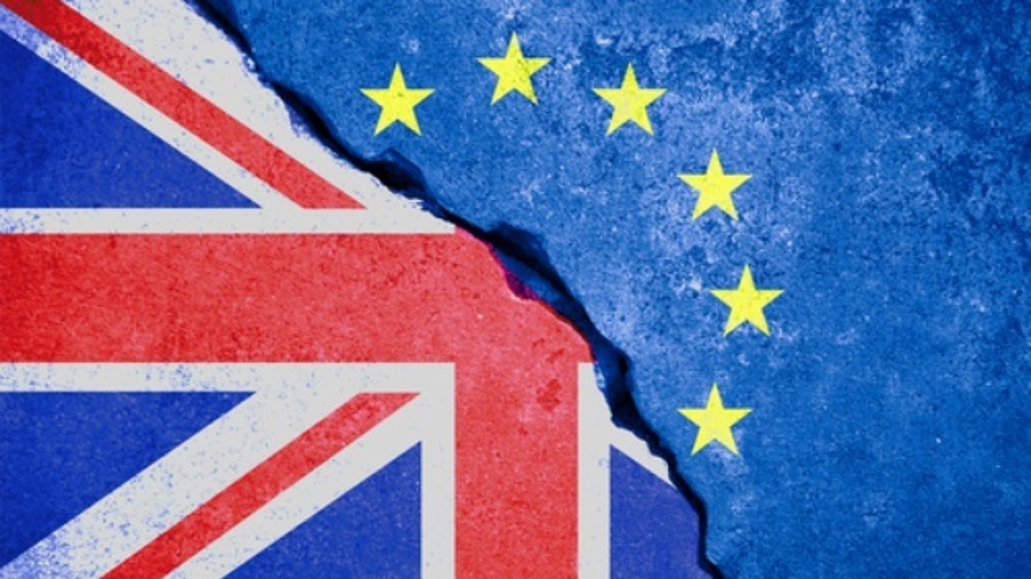 Welche Auswirkungen hätte ein Brexit auf die Handelsbeziehungen in der Elektroindustrie?