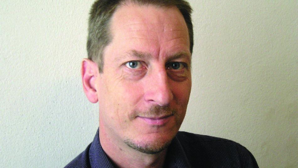 Ulrich Brandt, Swissbit: »15 Jahre Beharrlichkeit und Leidenschaft haben Swissbit zu einer weltweit tätigen, soliden Firma geformt.«