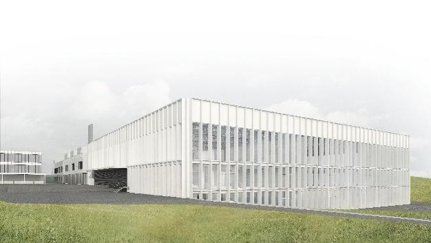 Der Trend hin zu Festkörperlaserstrahlquellen hält weiter an, daher investiert Trumpf am Standort in Schramberg 30 Millionen Euro in die Entwicklung und Produktion der Strahlquelle.