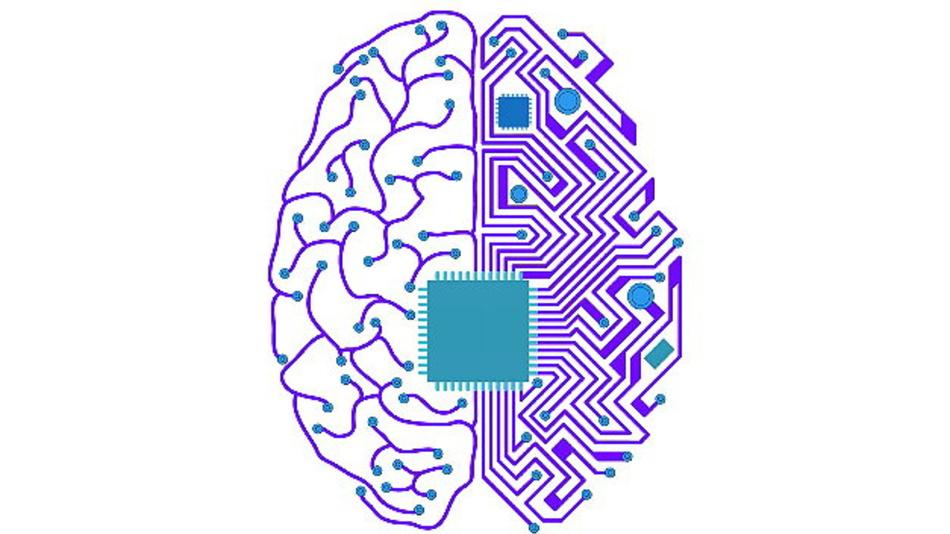 Mit Algorithmen und Architekturen für Maschinenlernen und Deep Learning sollen Computer vom Rechenknecht zum smarten Partner werden.