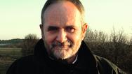 Peter Respondek, freiberuflicher Fachautor und Publizist.