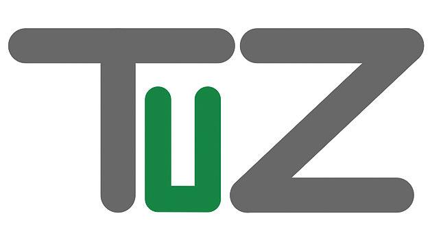 TuZ Logo
