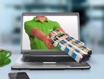 Online-Tool zur Konfiguration und Bestellung von Klemmleisten
