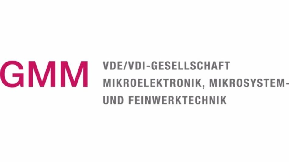 Die GMM ist die bedeutendste unabhängige, wissenschaftliche Organisation auf dem Gebiet der Mikroelektronik und Mikrosystemtechnik im deutschsprachigen Raum. Als Medienpartner berichtet die Elektronik regelmäßig über die Aktivitäten des Verbands.