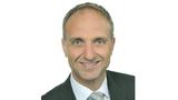 Bild 2. Alejandro Vukotich leitet bei Audi die Entwicklung von Fahrerassistenzsystemen