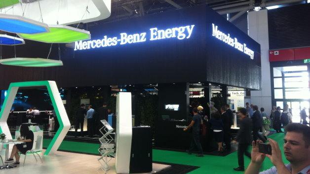 mercedes-benz energy gmbh: stationäre batteriespeicher vom