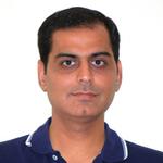 Vishal Kakkad, Director Product Marketing bei Lantronix