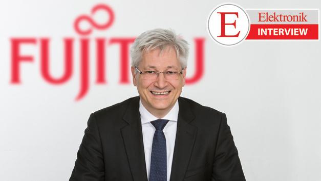 Axel Tripkewitz ist Geschäftsführer der Fujitsu Electronics Europe GmbH. In dieser Rolle treibt er seit November 2014 den Transformationsprozess des Unternehmens in Europa, aber auch auf globaler Ebene voran und verantwortet die Strategie sowie das operative Geschäft im Raum EMEA. Der studierte Betriebswirtschaftler begleitet die Entwicklung des Unternehmens bereits seit mehr als 25 Jahren. Als Vice President HR & Corporate Services war er unter anderem für den Bereich Compliance zuständig.