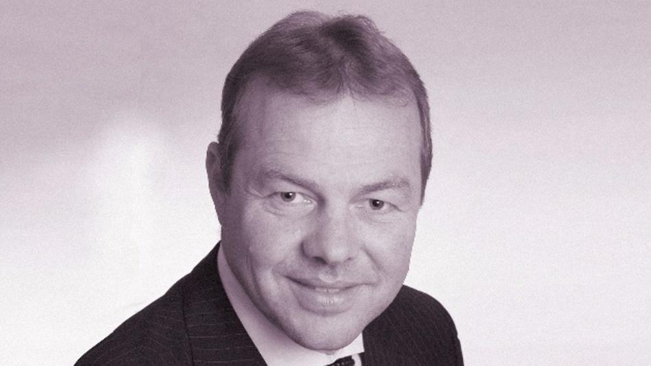 Jörg Stender übernimmt zum 1. Juli 2016 die Geschäftsführung bei Hitex.