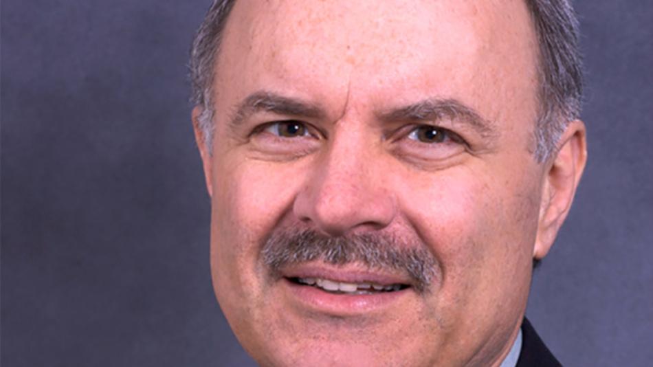 Dr. Stan Schneider, RTI: »Die OPC-UA- und DDS-Gemeinschaften werden einen nicht-proprietären Pfad zur Interoperabilität anbieten, unabhängig von der Anfangstechnologie, die der Kunde auswählt.«