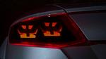Flexible OLED für die Fahrzeugbeleuchtung
