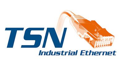 Logo TSN-Kongress