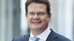 Christian Leicher übernimmt Vorsitz der Geschäftsführung