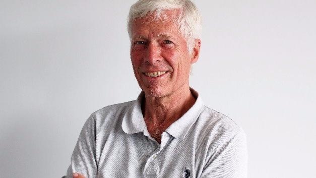 Promess-Gründer Dr.-Ing. Gerhard Lechler blickt zu seinem 70. Geburtstag zurück auf 38 Unternehmerjahre.