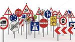 Verkehrszeichen sicher erfassen