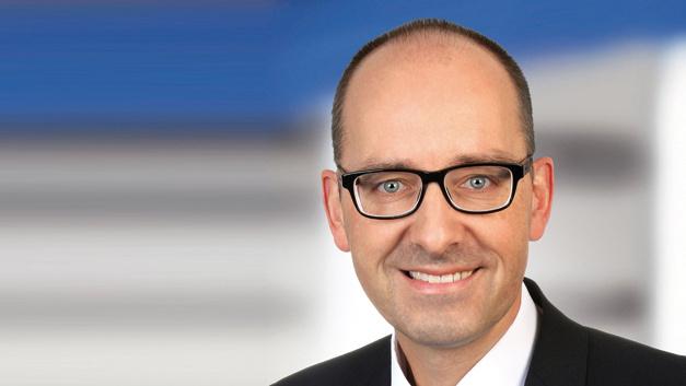 Andreas Mangler, Rutronik
