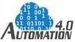 Logo Automation 4.0 Summit