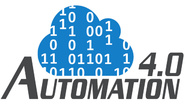 Logo Automation 4.0 Summit