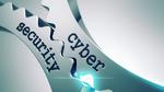 IT-Sicherheit durch Künstliche Intelligenz