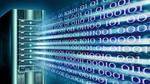 Den Speicher-Anforderungen des Datenzeitalters begegnen