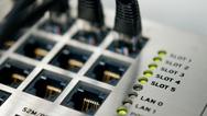 TK-Anlage IP-Telefonie
