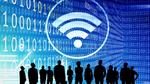 Wireless-Tools für mehr Connectivity