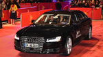 Audi gründet Tochter namens Self-Driving-System