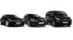 Daimler baut Beteiligung am Fahrdienst Blacklane aus