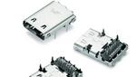 Wird USB 3.1 zum Industrie-Steckverbinder?