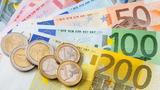 Schmuckbild Euros
