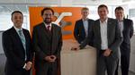 Weidmüller kauft Bosch Rexroth Monitoring Systems