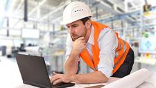 Hays-Fachkräfte-Index Q2/2019 Stellenmarkt für Ingenieure im Sinkflug