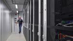 Projektgeschäft Datacenter