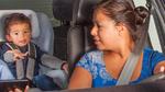 Kamerabasierte Personenerfassung für den Auto-Innenraum