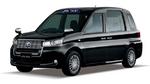 Toyota arbeitet am Taxi der Zukunft