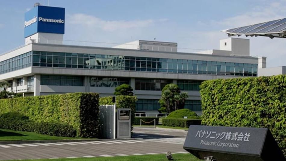Panasonic will mit dem Kauf von OpenSynergy seinen Fahrzeugbereich insbesondere in Hinblick auf das vollautomatisierte Fahren ausbauen.