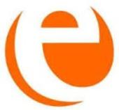 eResult GmbH: Eine Agentur, die mitdenkt