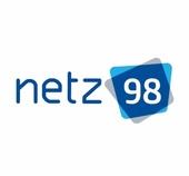 netz 98 Logo