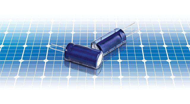 Schaltungen per Energy Harvesting erfordern ganzheitlichen Ansatz.