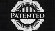 Gültig oder ungültig? Über die Rechtmäßigkeit von Nichias YAG-Patent wurde nun entschieden.