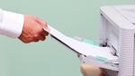 Effiziente Verwaltung der Druckerflotte