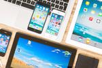 Schwere Sicherheitslücken in iOS