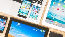 Hardware Apple entwickelt eigene Display-Technologie