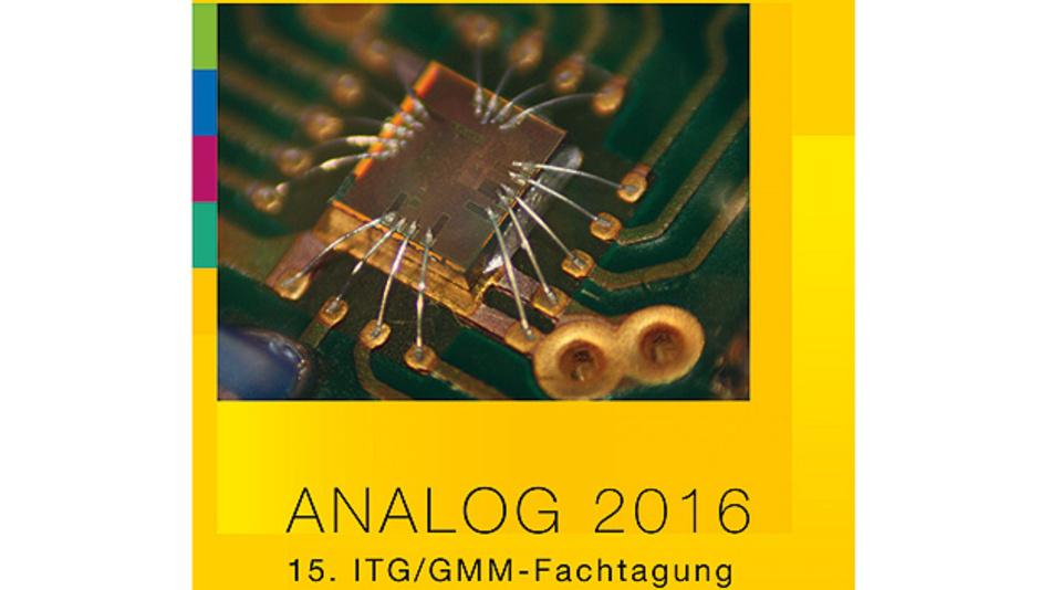 Schaltungs- und Systementwurf rund um die Themen IoT, Industrie 4.0, intelligente Sensorsysteme und vernetzte Automobile.