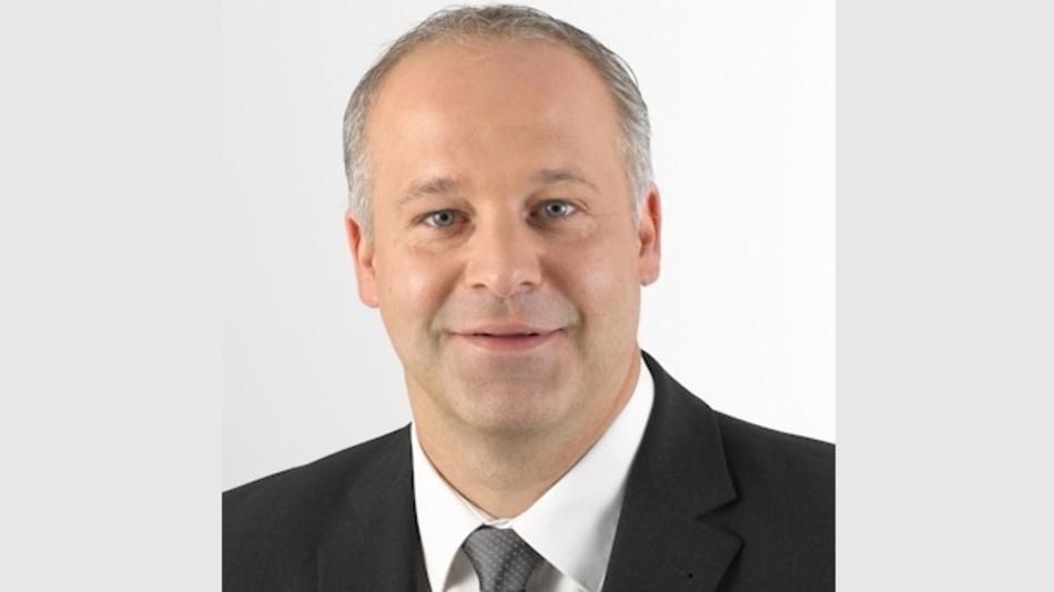 Seit Juni 2016 unterstützt und berät Dipl.-Ing. (FH) Alexander Buhl die Kunden bei der Umsetzung ihrer Projekte