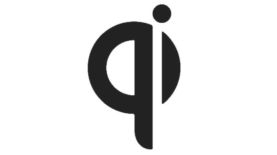 Qi - »Tchi« ausgesprochen - steht für den chinesischen Ausdruck für Lebensenergie.