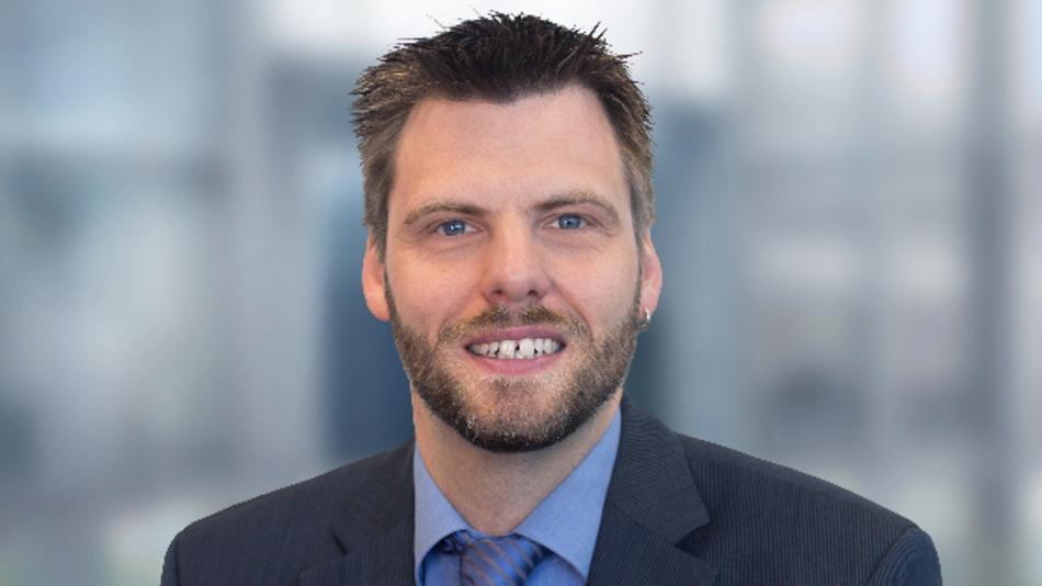 Patrick Schick, IDS Imaging Development Systems: »USB 3.1 wird sich getreu dem heutigen USB-Prinzip 'Plug and Play' durchsetzen.«