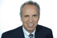 Hans-Joachim Kamp, gfu