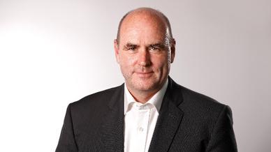 Markus Meyer, Insys Icom