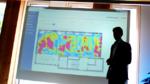 Was eine smarte Bürobeleuchtung bald überwachen kann